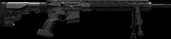 Schmeisser AR15 DMR Selbstladebüchse 1