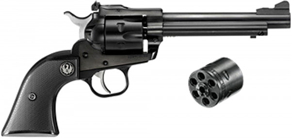 Ruger-Single-Six-Covertible-.22-l.r.-Revolver-RU0621_0.jpg