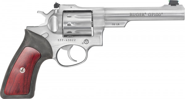 Ruger-GP100-.22-l.r.-Revolver-RU1757_0.jpg