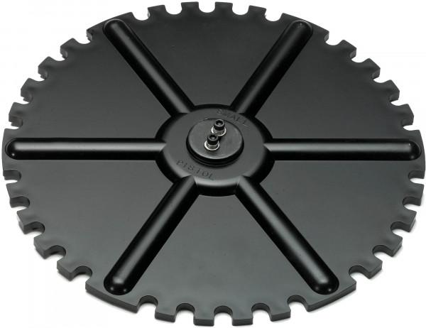 Hornady-Lock-N-Load-Huelsenzufuhr-Platten-Small-Pistol_0.jpg