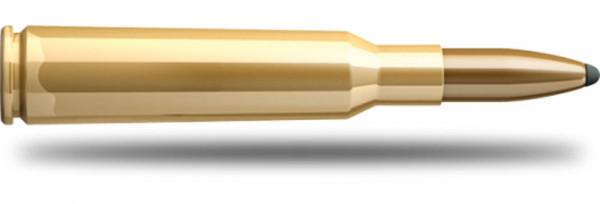 Sellier-Bellot-6.5-x-55-9.07g-140grs-SP_0.jpg