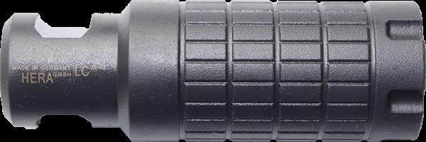 Hera Arms LC Gen2 Mündungsfeuerdämpfer 1