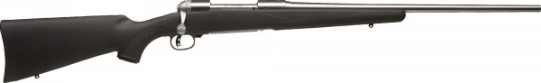 Savage-Arms-16-116-FCSS-.270-Win-Repetierbuechse-08617799_0.jpg