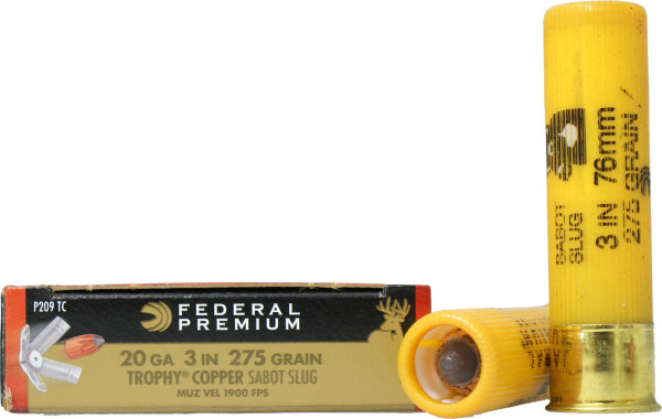 Federal-Premium-20-76-17.82g-275grs-Trophy-Copper_0.jpg