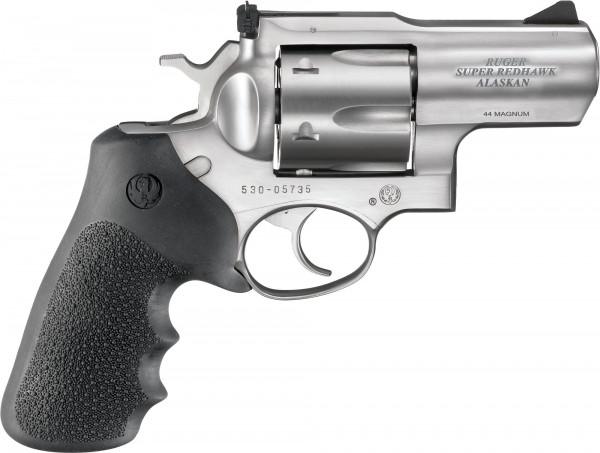 Ruger-Super-Redhawk-Alaskan-.44-Rem-Mag-Revolver-RU5303_0.jpg