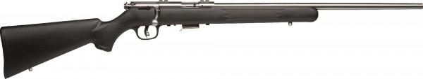 Savage-Arms-MARK-II-FSS-.22-l.r.-Repetierbuechse-08824700_0.jpg
