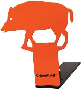 CHAMPION-Zielscheibe-Wildschwein-68844887_0.jpg