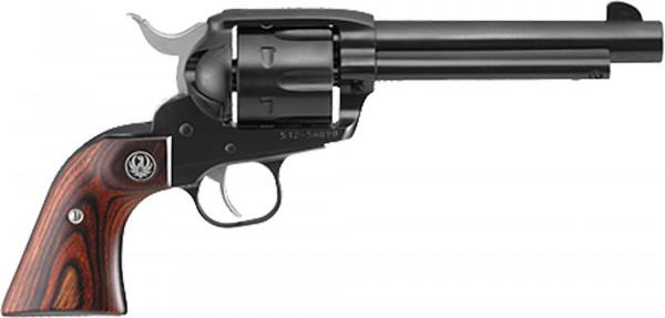 Ruger-Vaquero-Blued-.45-Colt-Revolver-RU5101_0.jpg
