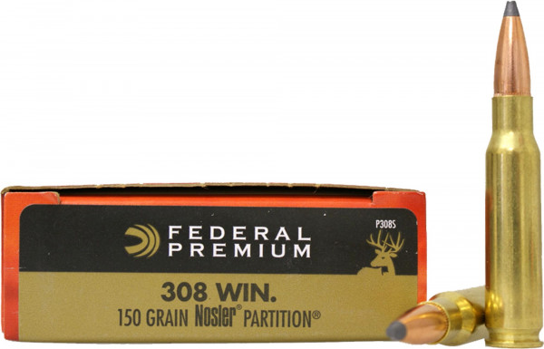 Federal-Premium-308-Win-9.72g-150grs-Nosler-Partition_0.jpg