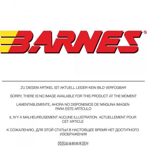 Barnes-416-Rem-Mag-25.92g-400grs-Barnes-TSX_0.jpg