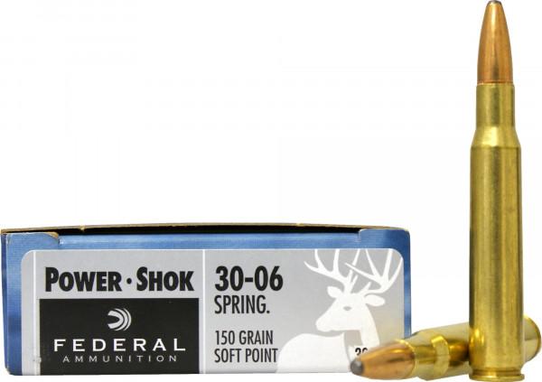 Federal-Premium-30-06-Springfield-9.72g-150grs-SP_0.jpg
