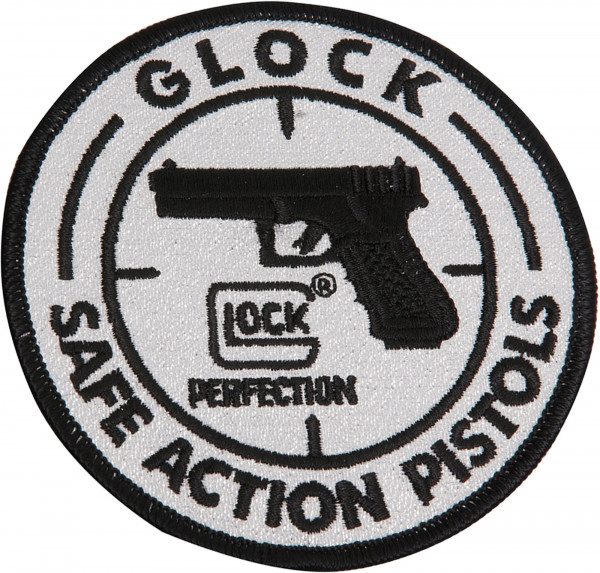 GLOCK-Aufnaeher-2278308_0.jpg