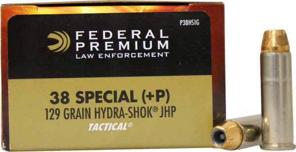 Federal-Premium-38-Special-+P-8.36g-129grs-Federal-Hydra-Shok-JHP_0.jpg