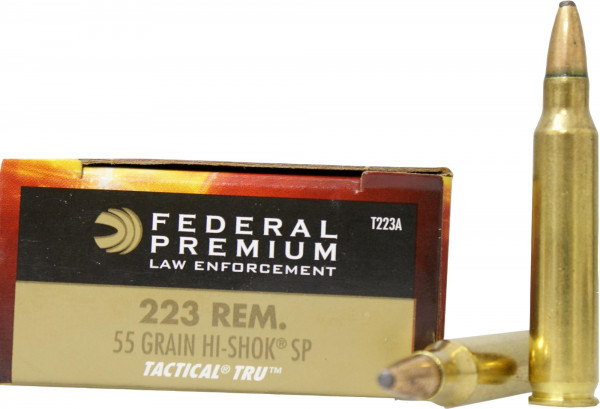 Federal-Premium-223-Rem-3.56g-55grs-Federal-HI-Shok-SP_0.jpg