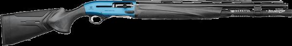 Beretta 1301 Competition Pro Selbstladeflinte 1