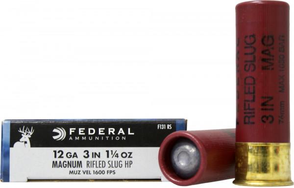 Federal-Premium-12-76-35.00g-540grs-Power-Shok-Rifled-Slug_0.jpg