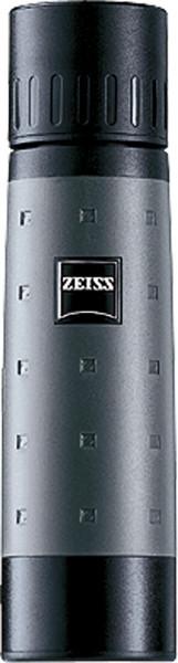 Zeiss-Monokular-10x25_0.jpg