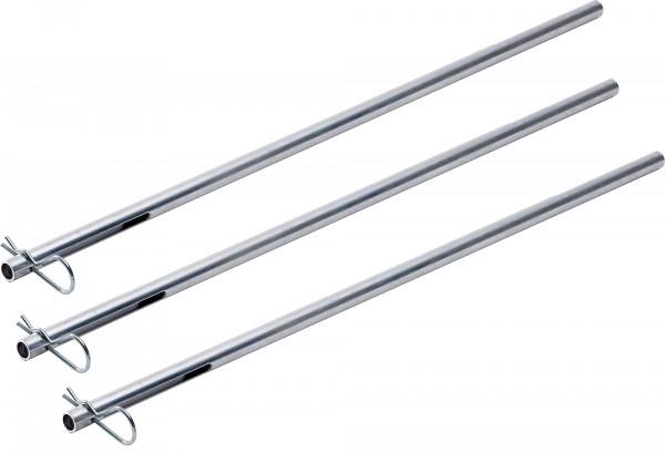 Hornady-Lock-N-Load-Geschosszufuehrroehren-40-S-W-10mm_0.jpg