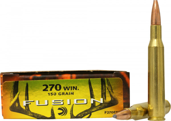 Federal-Premium-270-Win-9.72g-150grs-Federal-Fusion_0.jpg