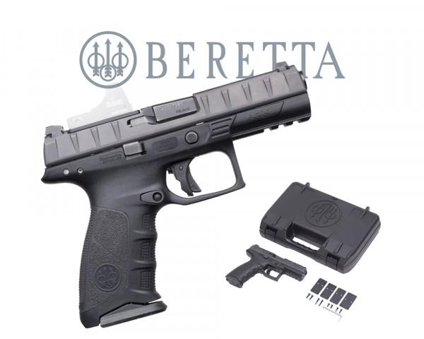 Beretta_APX_RDO-Pistole_0.jpg