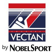 Vectan