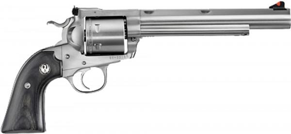 Ruger-Super-Blackhawk-Bisley-Hunter-.44-Rem-Mag-Revolver-RU0862_0.jpg