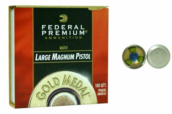 Federal-Premium-Boxer-Large-Pistol-Magnum-Zuendhuetchen-GM155M_0.jpg