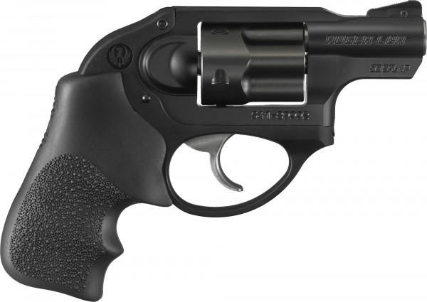 Ruger-LCR-.38-Special-P-Revolver-RU5401_0.jpg