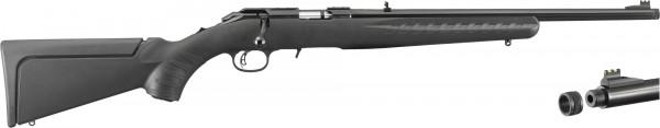 Ruger-American-Rimfire-Compact-.17-HMR-Repetierbuechse-RU8314_0.jpg