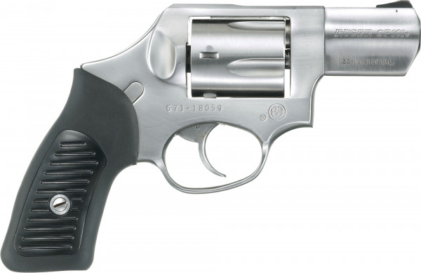 Ruger-SP101-.357-Mag-Revolver-RU5720_0.jpg
