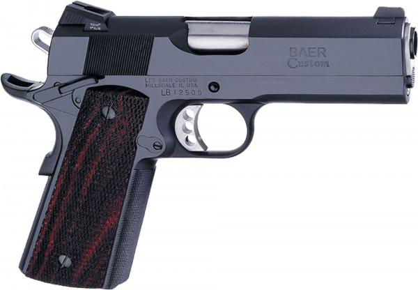 Les-Baer-1911-Monolith-Commanche-45ACP-Pistole-24289145_0.jpg
