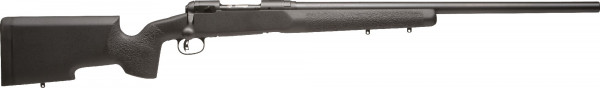 Savage-Arms-10-FCP-McMillan-.308-Win-Repetierbuechse-08618142_0.jpg