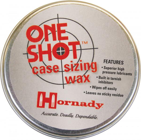 Hornady-OneShot-Huelsenwachs-Huelsenfett_0.jpg