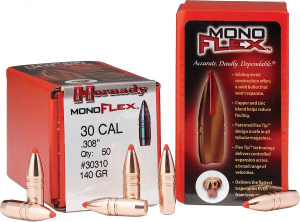 Hornady-MonoFlex-Geschoss-.458-Cal.458-16.20g-250grs-45010_0.jpg