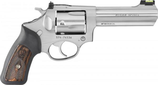 Ruger-SP101-.357-Mag-Revolver-RU5771_0.jpg