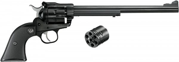Ruger-Single-Six-Covertible-.22-l.r.-Revolver-RU0624_0.jpg