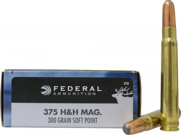 Federal-Premium-375-H-H-Mag-19.44g-300grs-SP_0.jpg