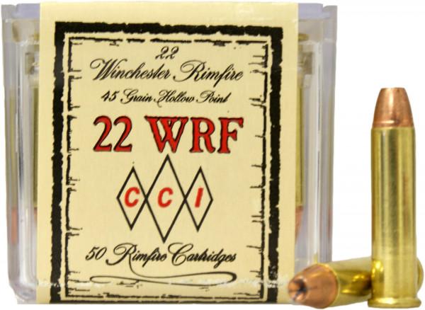 CCI-22-WRF-2.92g-45grs-CCI-TNT-JHP_0.jpg