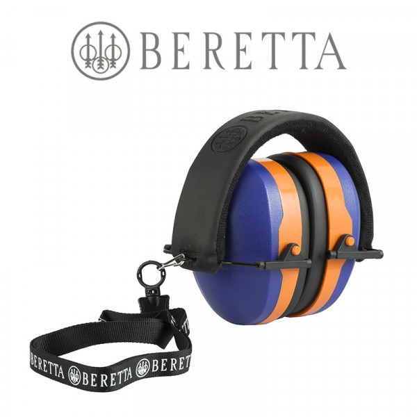 Beretta_Gehoerschutz_GridShell_blau_-_orange_0.jpg