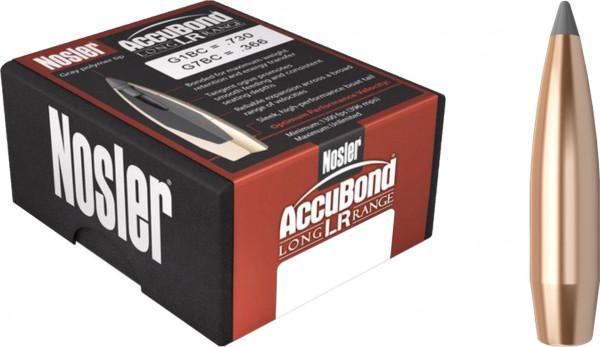 Nosler-Accubond-Long-Range-Geschoss-.308-Cal.30-13.61g-210grs-58317_0.jpg