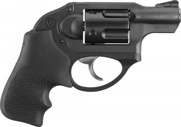 Ruger-LCR-.357-Mag-Revolver-RU5450_0.jpg