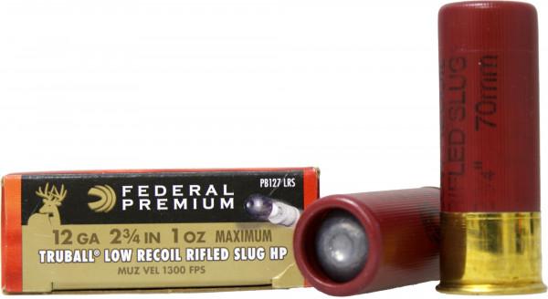 Federal-Premium-12-70-28.00g-432grs-Vital-Shok-TruBall-Rifled-Slug_0.jpg
