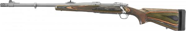 Ruger-M77-Guide-Gun-.375-Ruger-Repetierbuechse-RU47124_0.jpg