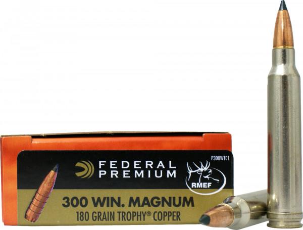 Federal-Premium-300-Win-Mag-11.66g-180grs-Federal-Trophy-Copper_0.jpg