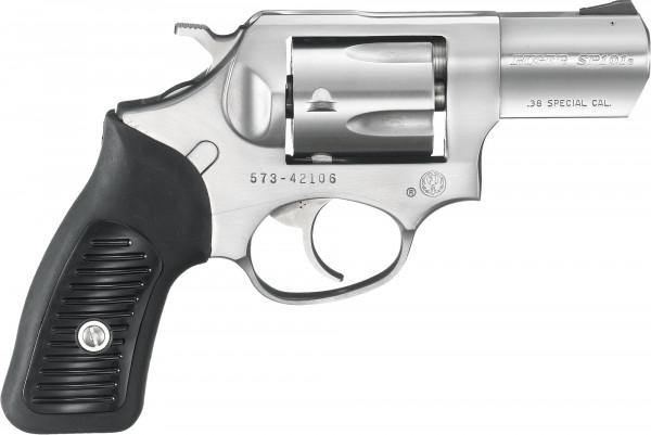 Ruger-SP101-.38-Special-P-Revolver-RU5737_0.jpg