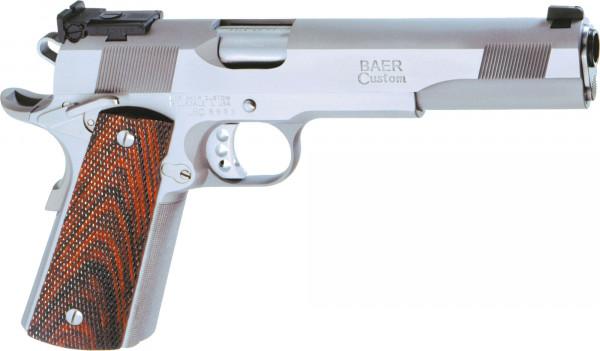 Les-Baer-1911-Concept-V-45ACP-Pistole-24323145_0.jpg