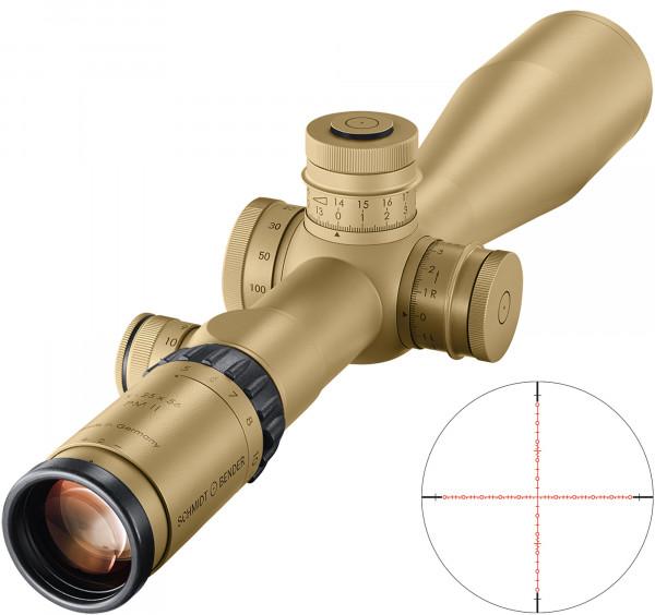 Schmidt-Bender-5-25x56-PM-II-RAL8000-H2CMR_0.jpg