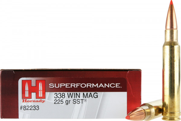 Hornady-338-Win-Mag-16.52g-255grs-Hornady-SST_0.jpg