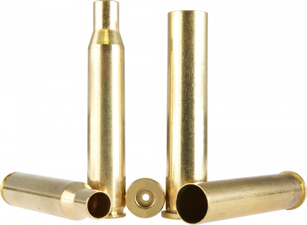 Hornady-Huelse-6-mm-Creedmoor-86280_0.jpg