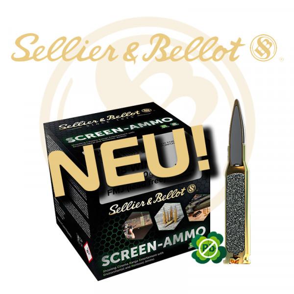 Sellier-Bellot_S-B_Screen-Ammo_8x57-IS_140grs_FMJ_Buechsenmunition_Cineshot_0.jpg
